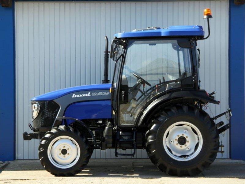 lovol traktor lovol tb504 traktor 17089 gnevkow rabljeni traktori i poljoprivredni strojevi. Black Bedroom Furniture Sets. Home Design Ideas