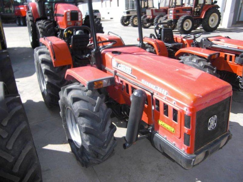 antonio carraro 8008 traktor 71048 stornarella foggia. Black Bedroom Furniture Sets. Home Design Ideas