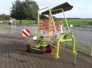 CLAAS LINER 430 S Windrower