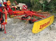 Ziegler RS 380-DH-Super Windrower