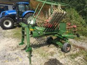 Krone KS 330/10 L Windrower