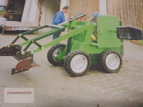 rabljeni traktori i poljoprivredni strojevi br 1 web platforma second hand stroj sonstige. Black Bedroom Furniture Sets. Home Design Ideas