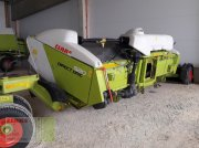 CLAAS Direct Disc 520 GPS sjetveni mehanizam