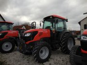 Kubota M 5101 Narrow Obstbautraktor