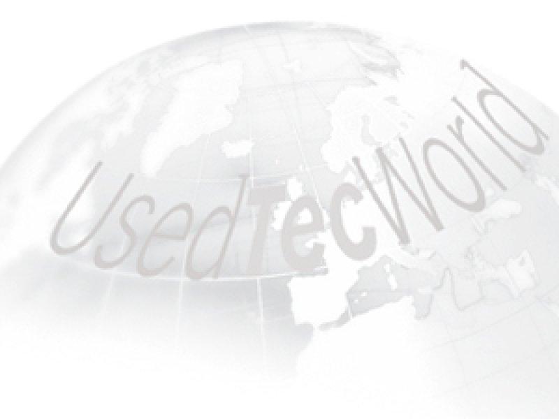 Besplatno online upoznavanje indore