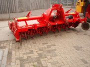 Kuhn EL 162-300 frees Bodenfräse