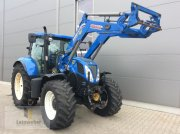 New Holland T 7.210AC Traktor