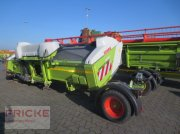 CLAAS DIRECT DISC 520 PRO NT GPS sjetveni mehanizam