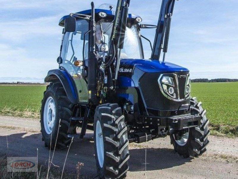 sonstige lovol 504 tb frontl traktor 72818 trochtelfingen rabljeni traktori i poljoprivredni. Black Bedroom Furniture Sets. Home Design Ideas