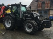New Holland T 7.210 SWB AC Traktor